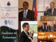 Haiti - Economy : Investment opportunities in the mining and ecotourism sectors