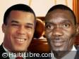 Haïti - Justice : Procédure judiciaire contre les Sénateurs Lambert et Benoît
