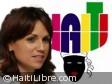 Haïti - Tourisme : Gagner la chance de rencontrer Stéphanie Balmir Villedrouin !