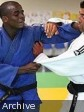 Haiti - Sports : Japan's Assistance to the Haitian Judo Federation