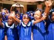 Haïti - Éducation : Résultats du recensement scolaire 2010-2011