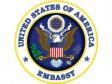 Haïti - Visa : Nouvel horaire au Consulat américain à compter du 1 avril 2012