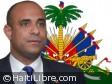 Haïti - Politique : Les vacances pascales prioritaires sur la ratification du Premier Ministre !