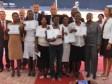 Haïti - Éducation : Cérémonie de remise de certificats à 750 nouvelles personnes alphabétisées
