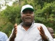 Haiti - Agriculture : Weekend of work in the Northwest for the Minister of Agriculture