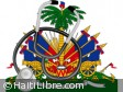 Haiti - FLASH : The President Martelly, victim of a pulmonary embolism