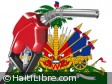 Haiti - Economy : The Haitian state can not continue to lose petroleum revenues