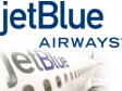 Haiti - Environment : JetBlue Airways is committed to planting 1 tree for each passenger...