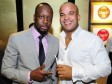 Hatti - Politic : Wyclef Jean vouches for the honesty of Edouard Kanzki