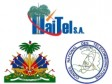 Haiti - Telecommunication : It's official, the company Haitel is in receivership