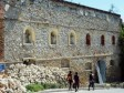 Haiti - Culture : The old Jacmel prison will become a Cultural Centre