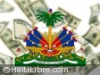 Haiti - Economy : Income from smuggling and taxes to fill the coffers