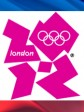 Haiti - Sports : Haiti will participate in the 2012 Olympics in London