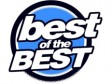 Haiti - Culture : T-Vice at «Best Of The Best Weekend 2012» in Florida