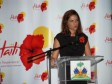 Haiti - Tourism : Official launch of the new image of Haiti