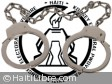 Haiti - Justice : Arrest of 6 employees of CEP