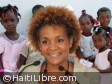 Haiti - Social : Michaëlle Jean will participate in the World Day against Child Labour