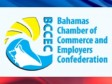 Haiti - Bahamas : Business Opportunities in Haiti