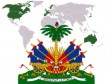 Haiti - Reconstruction : First sharing meeting between the government and the G12