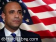 Haiti - Politic : The Prime Minister on official travel to the United States