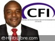 Haiti - Economy : The CFI met with potential investors