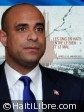 Haiti - Humanitarian:  Message from Laurent Lamothe at the Symposium on the Role of NGOs