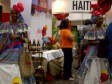 Haiti - Tourism : Agreements of Multidestination Tourism