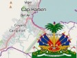Haiti - Politic : First Council decentralized, of Government
