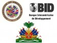 Haiti - Education : Training of 320 Haitian Officials in Management of Public Purchases