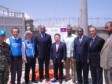 Haiti - Energy : KOICA handed over two Electric Power Projects to the Government