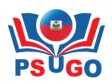 Haiti - Justice : Nearly 10 millios Gourdes diverted from PSUGO