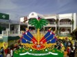 Haiti - Carnival : Tributes, thanks and congratulations of the Government
