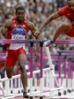 Haiti - Sports : Jeffrey Julmis, not qualified for the semifinals of the 110 meter hurdles