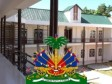 Haiti - Politic : Next Government Council in Les Cayes