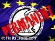 Haiti - Politic : The EU only in favor of a Permanent Electoral Council
