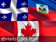 Haiti - Tourism : 3rd Business Forum Québec-Canada-Haiti