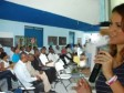 Haiti - Tourism : Launch of work of tourism development plan (South)