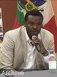 Haiti - Sports : Samuel Dalembert keeps his promise