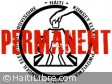 Haiti - Elections : Parliamentarians are not progressing on the issue of CEP