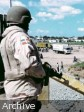 Haiti - Security : Dominican Republic strengthens border watch