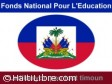 Haiti - Economy : Parliamentarians have deallocated 400 million of the FNE !