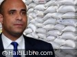 Haiti - Economy : The 300.000 bags of rice will not come from the U.S.