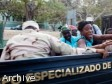 Haiti - Social : 47 Haitian violently expelled from the Dominican Republic