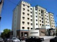 Haiti - Tourism : 1000 hotel rooms by the end of 2012