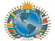 Haiti - Security : 10th Conference of Defense Ministers of the Americas
