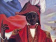 Haiti - Social : Activities at the memory of the Emperor Jean-Jacques Dessalines