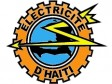 Haiti - Energy : Extensive repair operation to the EDH
