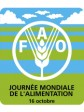 Haiti - Agriculture : «Agricultural cooperatives: key to feeding the world»