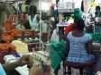 Haiti - Social : Minimum wage, employers would pay less than expected...