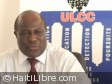Haiti - Economy : Over 1,000 interventions against smuggling and corruption